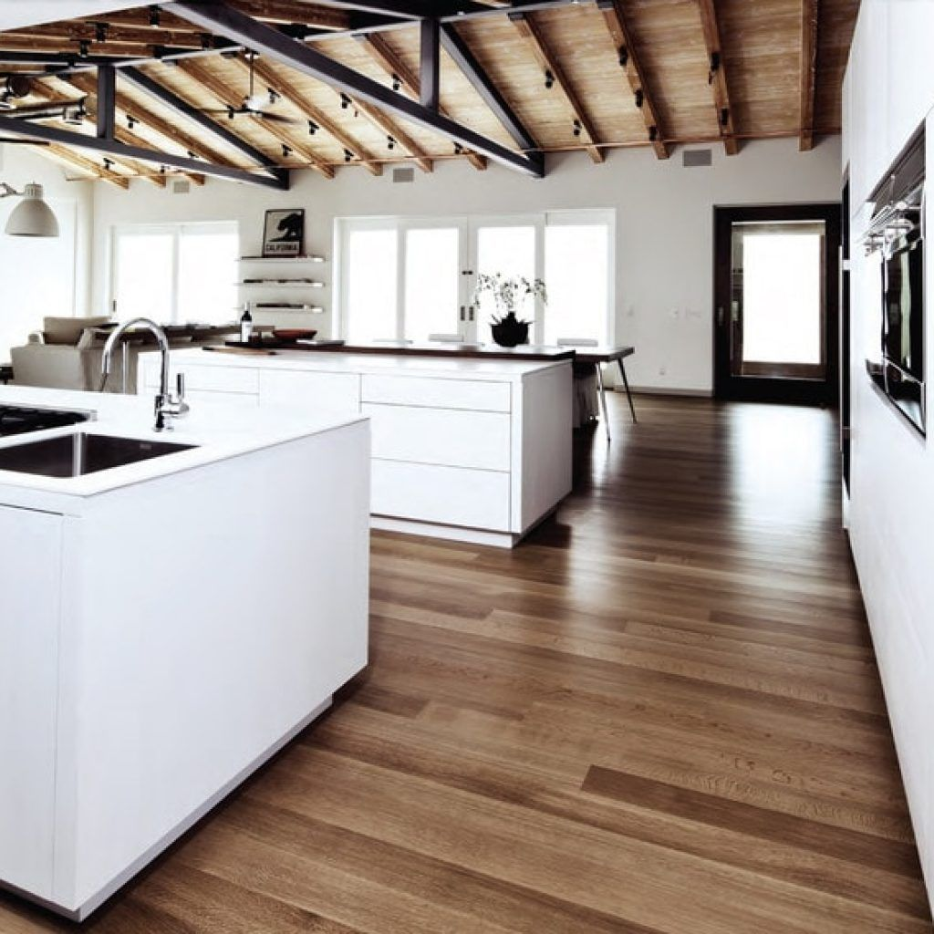 White Wood Floors Design Ideas Pictures Remodel And Decor