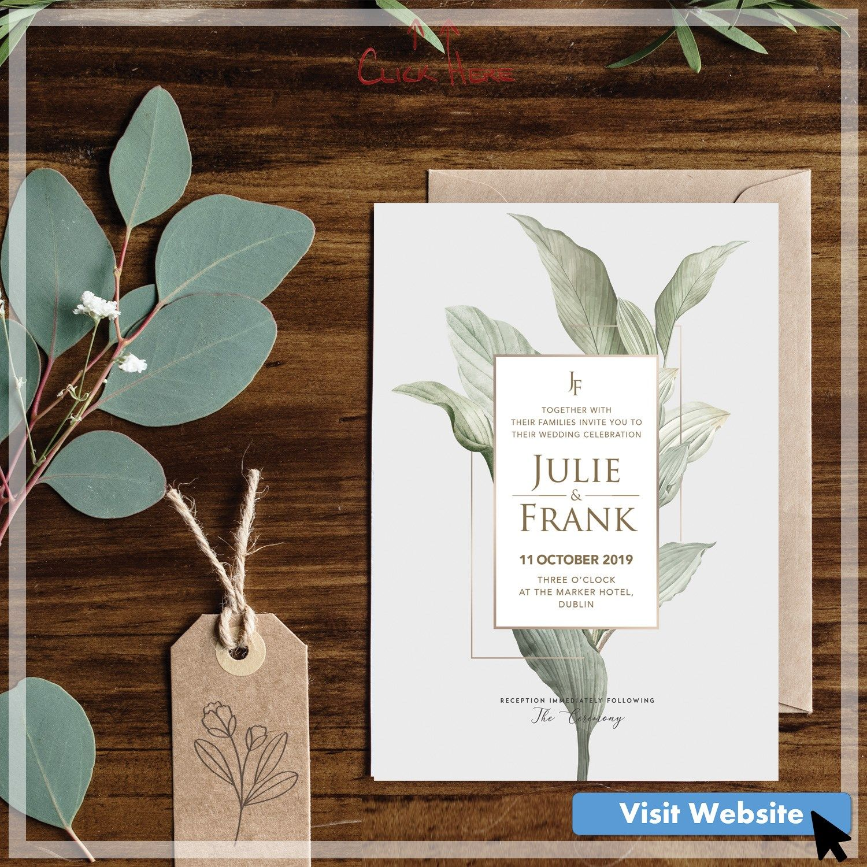 24+ Exceptional handmade wedding invitations diy shabby chic in 2020 |  Handmade wedding invitations, Wedding stationery inspiration, Wedding  invitations diy handmade