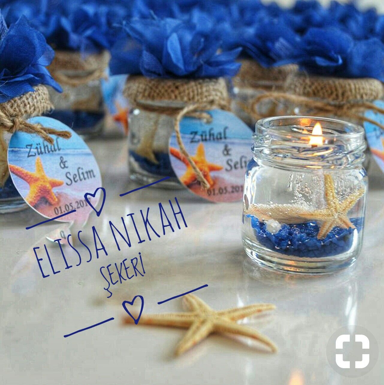 Elissa #Ankara #Nikah #Şekeri whatsapp+ 0542 322 1751  cam şişe jel dogal deniz manzaralı mumlul modelleri #doğumgünüpartileri