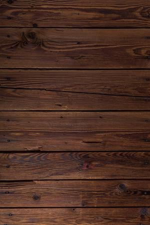 rustique fond photo effet bois fonce