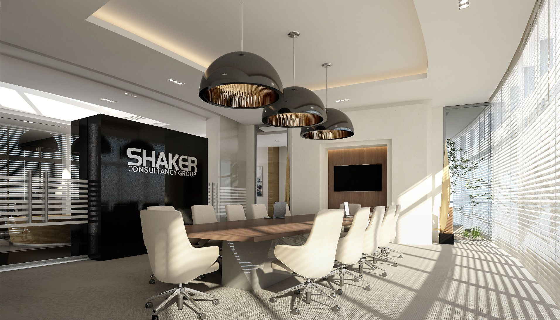 Mimar interiors dise o de interiores pinterest Despachos de diseno de interiores df