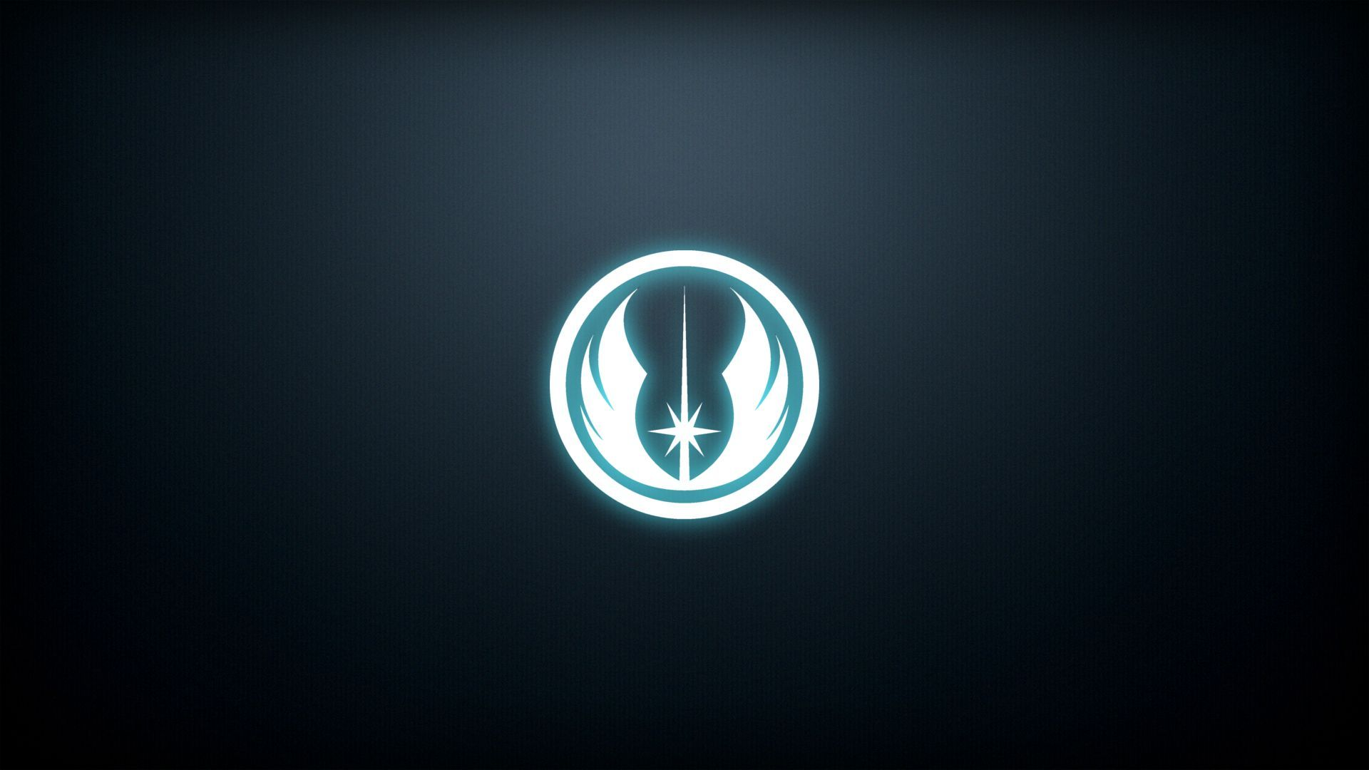 1920 X 1080 Jedi Order Star Wars Wallpaper Jedi Symbol Iphone Wallpaper Stars