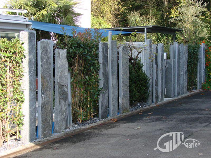 Www.gilli Garten.ch Tl_files Bilder Galerien Planung_ges_sichtschutz  Gilli_gaten_sichtschutz