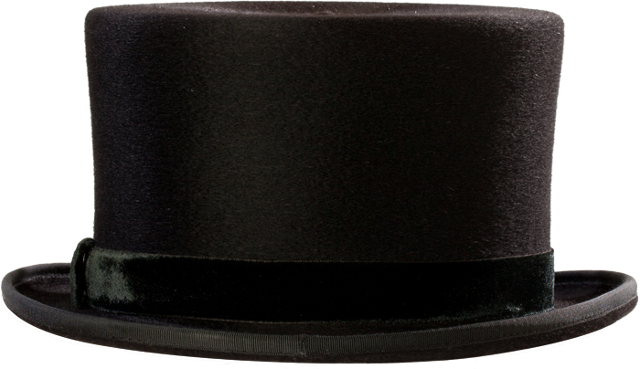 Optimo Hats The Top Hat Top Hat Pretty Phone Wallpaper Hats