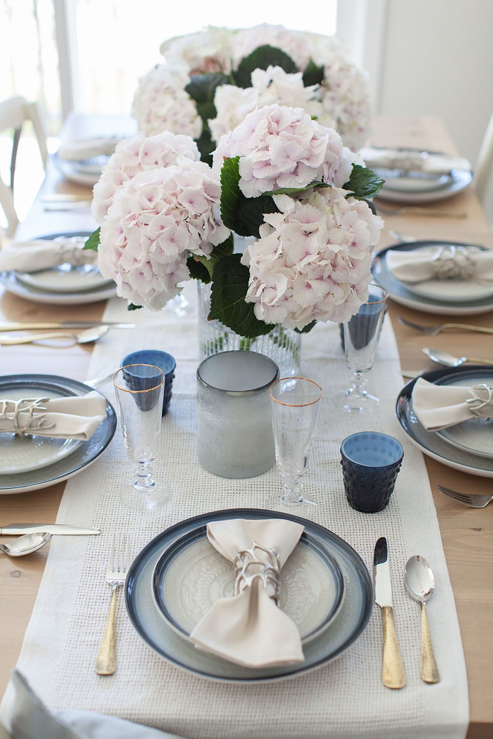 Love It Or List Vancouver Jeanine Norman Beauty Dining Room Table