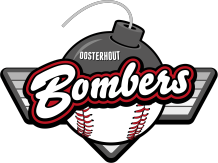Bombers-Logo-met-plaatsnaam-02-e1385934211652.png (218×163)