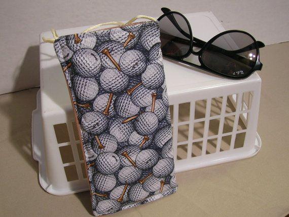 LBTbate 5-Slot Sunglasses Organizer Multiple PU Leather Eyeglasses Case Hanging Eyewear Holder