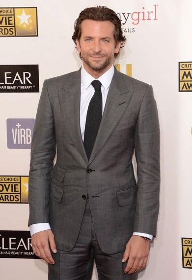 1000  images about Grey suit on Pinterest | Gray, Three piece