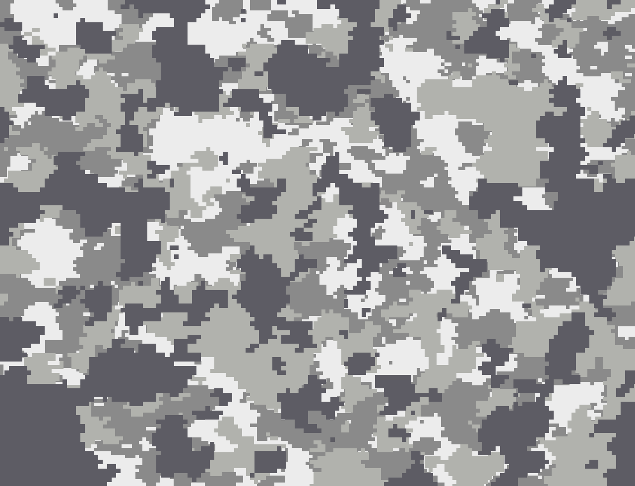 New Urban Camo Wallpapers Wallpaper Cave from pinsdaddy