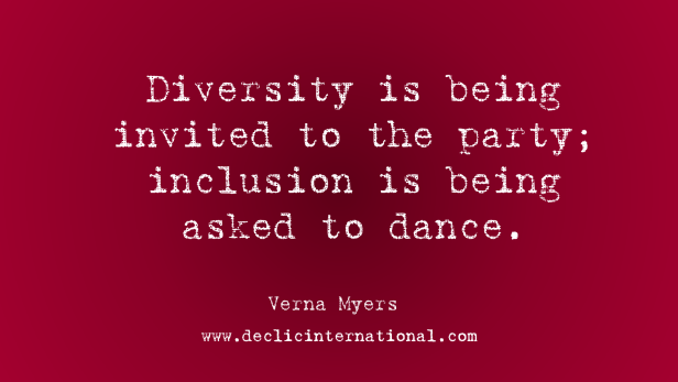 Reverence Inclusion Diversity Quotes Inclusion Quotes Equity Quotes