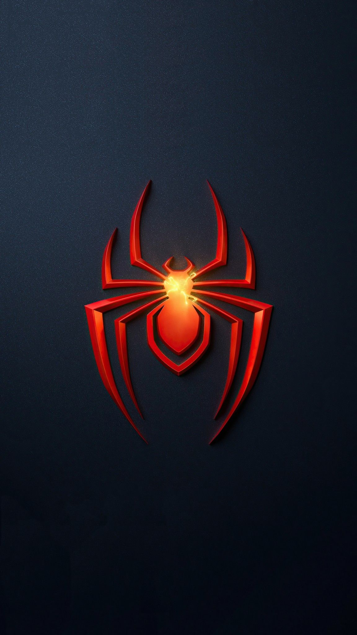 Pin on Geekstuff Spidey