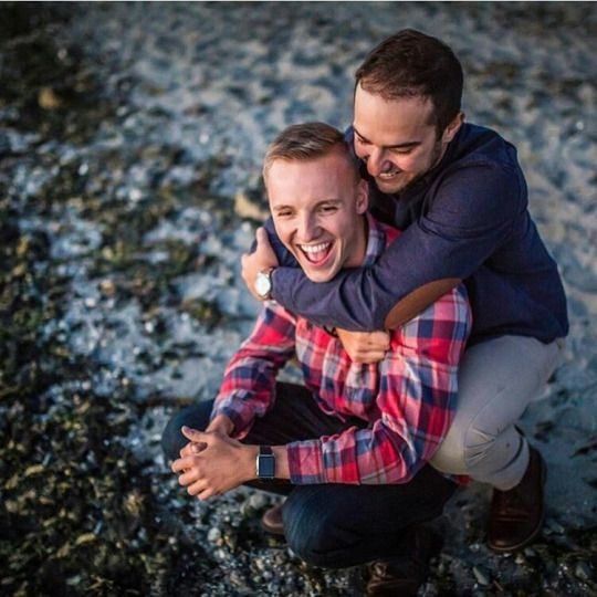 gay dating and relationships free in Woodstock