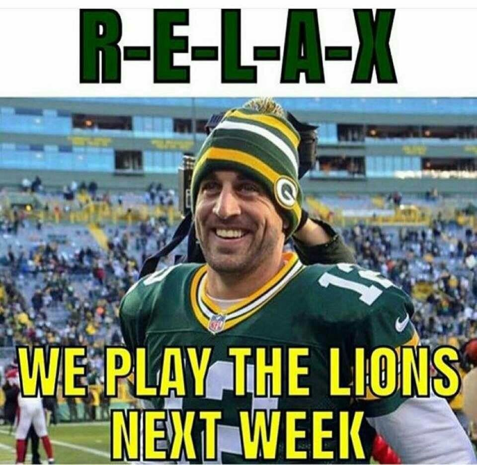 Pin By Lenora On Sports Other Than Hockey Packers Football Green Bay Packers Sports