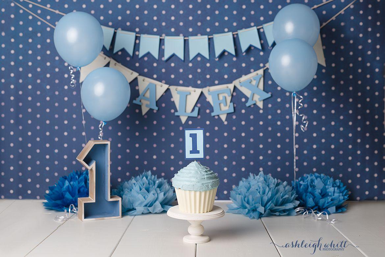 Blog page ashleigh whitt smash cake boy birthday cake