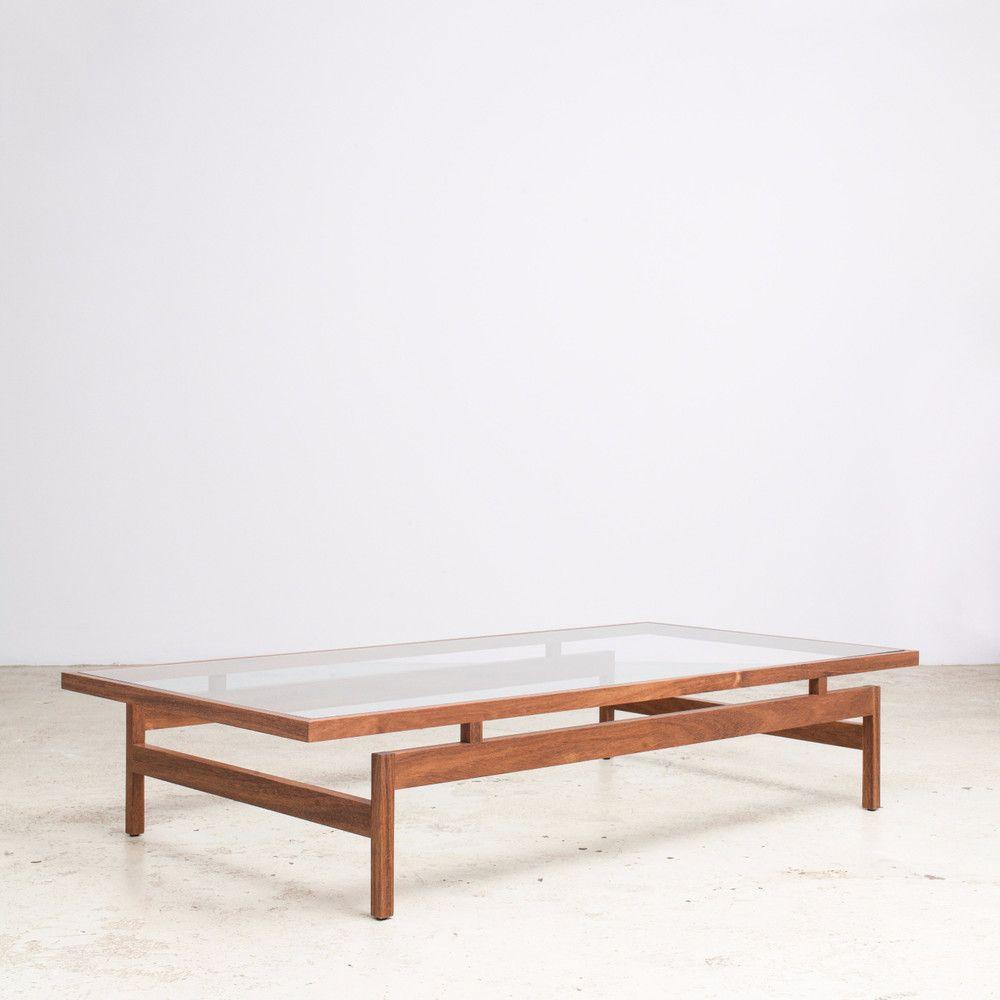 Product Table Cores Branco [ 1000 x 1000 Pixel ]