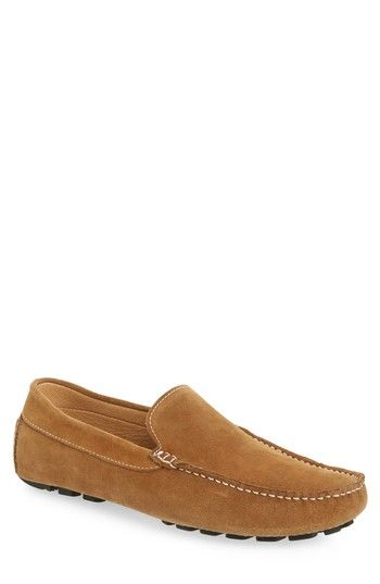 c441e0f90f4 ZANZARA  PICASSO  SLIP-ON DRIVER.  zanzara  shoes