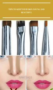 Photo of Daisi Jo Reviews: How to Apply Eyeshadow for Beginners | Sylk Contour Makeup Bru…
