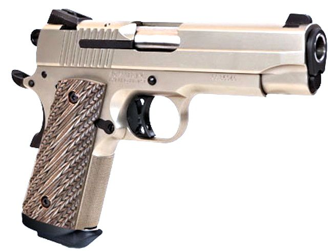 Pin On Hunting And Defense M1911