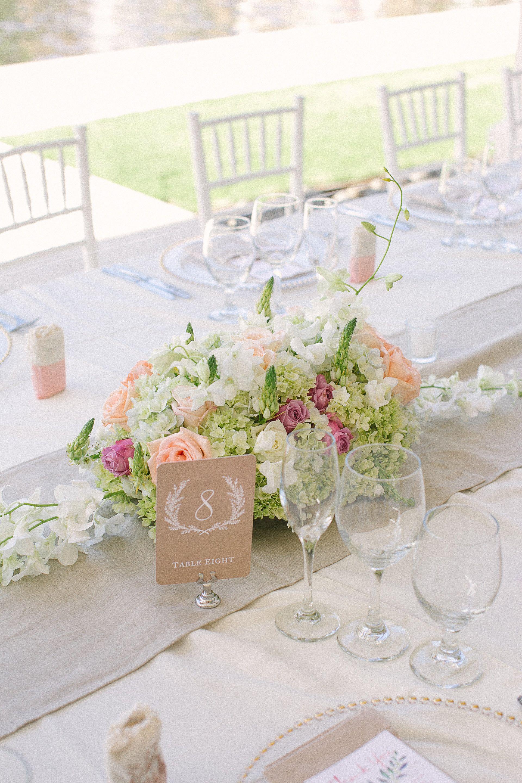Photography: Margaux Gamble  Read More: http://www.stylemepretty.com/destination-weddings/2014/05/14/romantic-costa-rica-wedding-at-reserva-conchal-beach-club/