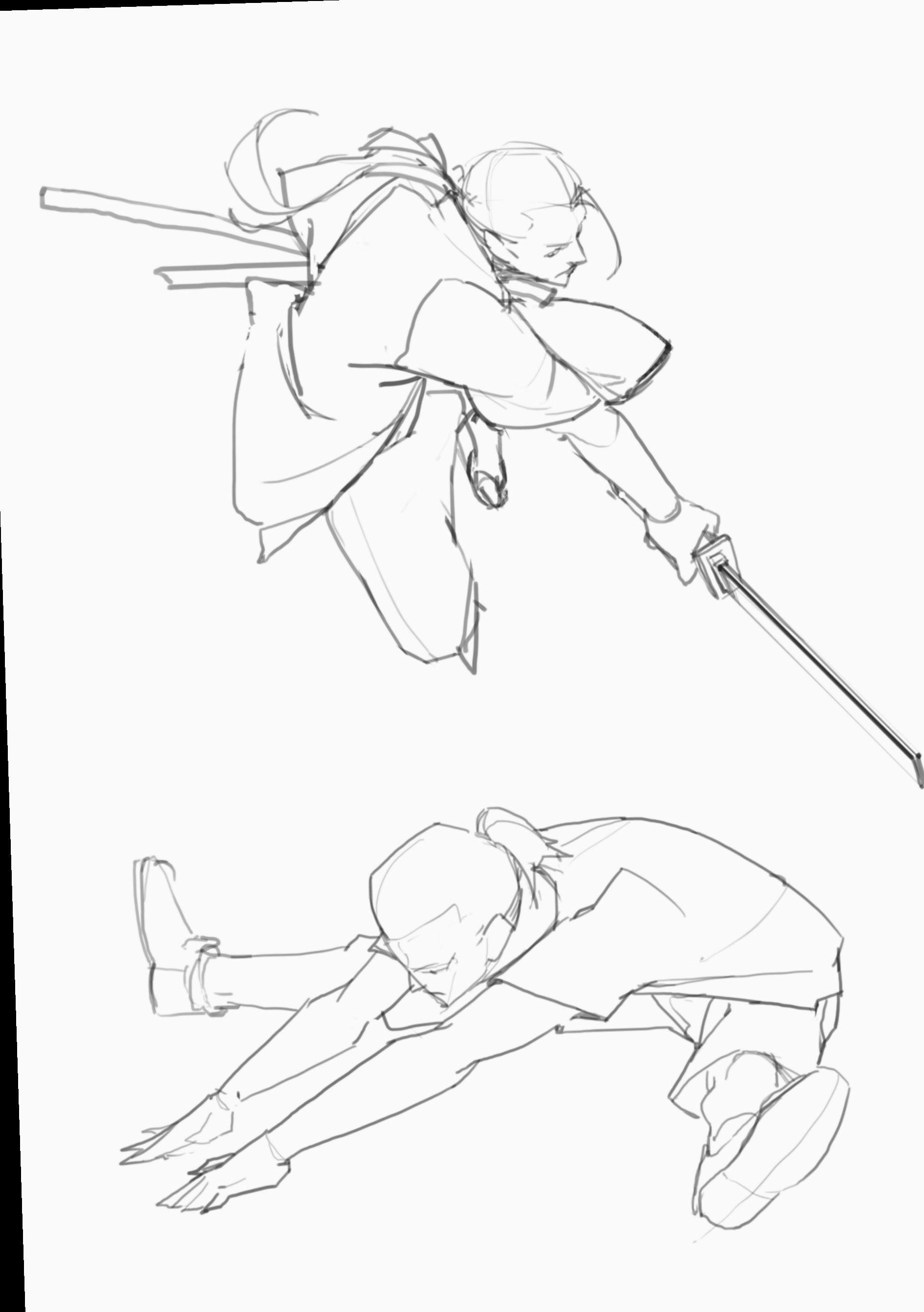 Anime Poses Male Dynamic Katsuki Bakugoucosplay Bakugoukatsukicosplay In 2020 Drawing Poses Male Anime Poses Reference Figure Drawing Reference