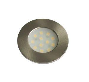 12v led recessed puck lights http ppau info pinterest puck