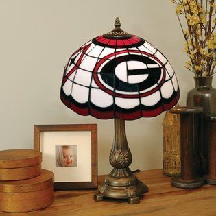 For The Home Image By Paula Mathis Tiffany Style Table Lamps