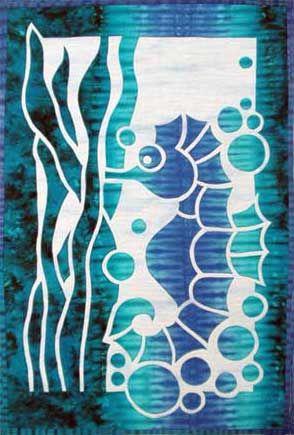 seahorse-300.jpg 294×435 piksel