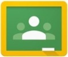 Ilmoittautumislomake liikuntapäivään (Google lomake + Google Apps Script)   Kalliolehto on GAFE (Google Apps for Education curated by Jukka Kalliolehto