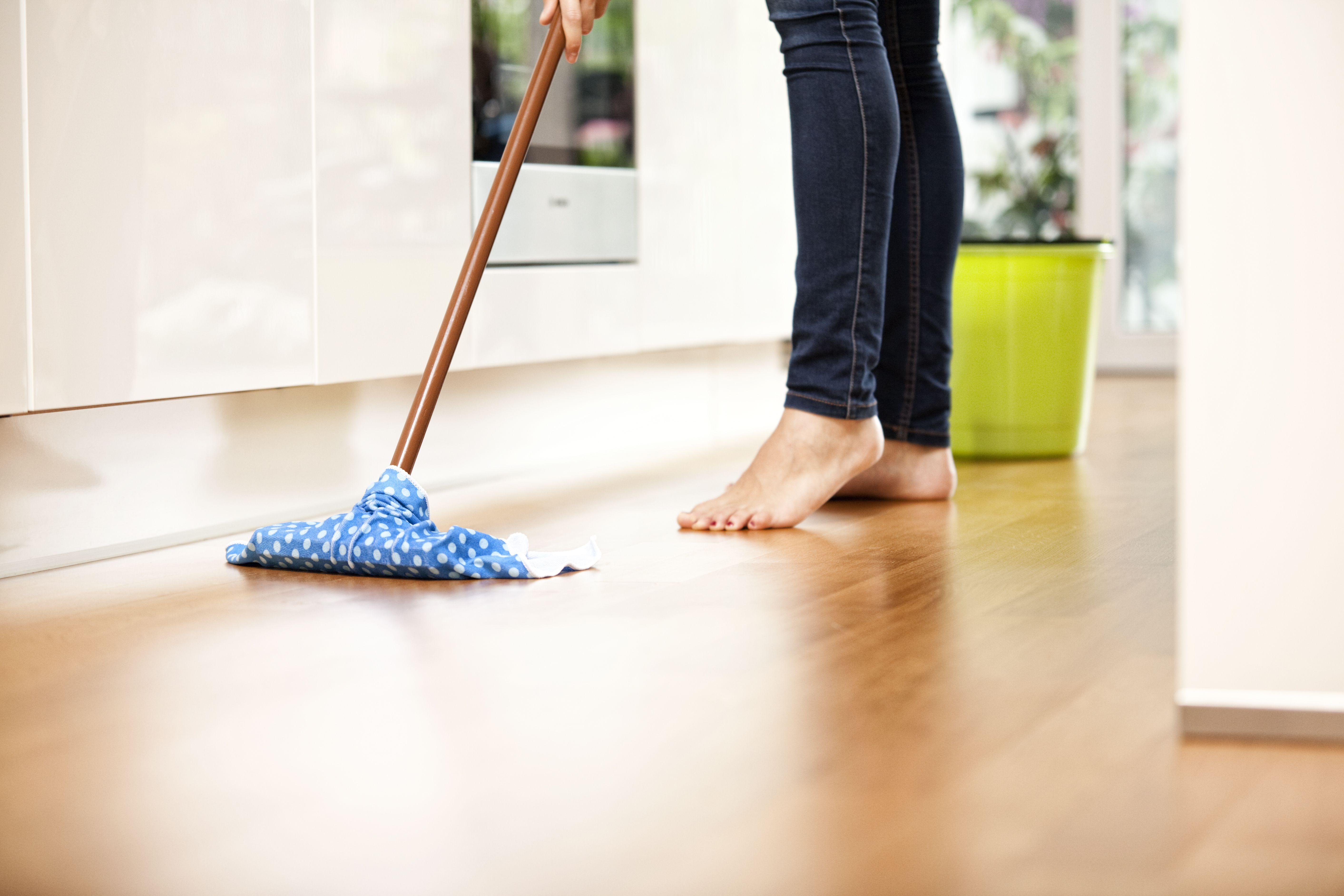 The 7 Best Hardwood Floor Cleaners Of 2020 Best Hardwood Floor Cleaner Vinyl Floor Cleaners Hardwood Floor Cleaner