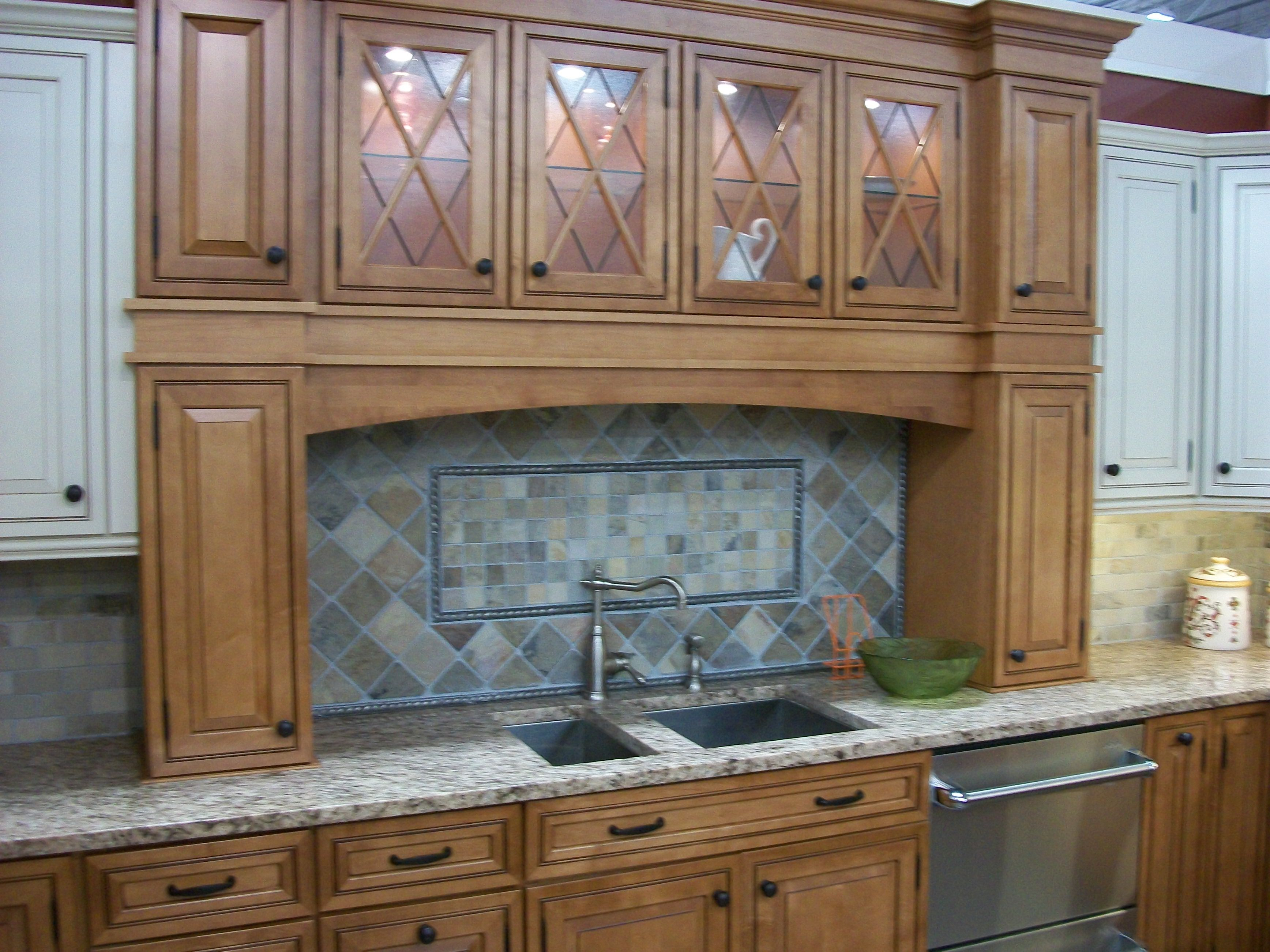 Refacing Your Kitchen Cabinets Can Completely Change The Look And Attractions Of Your Ki Minimalist Kitchen Design Kitchen Cabinets Home Depot Kitchen Cabinets