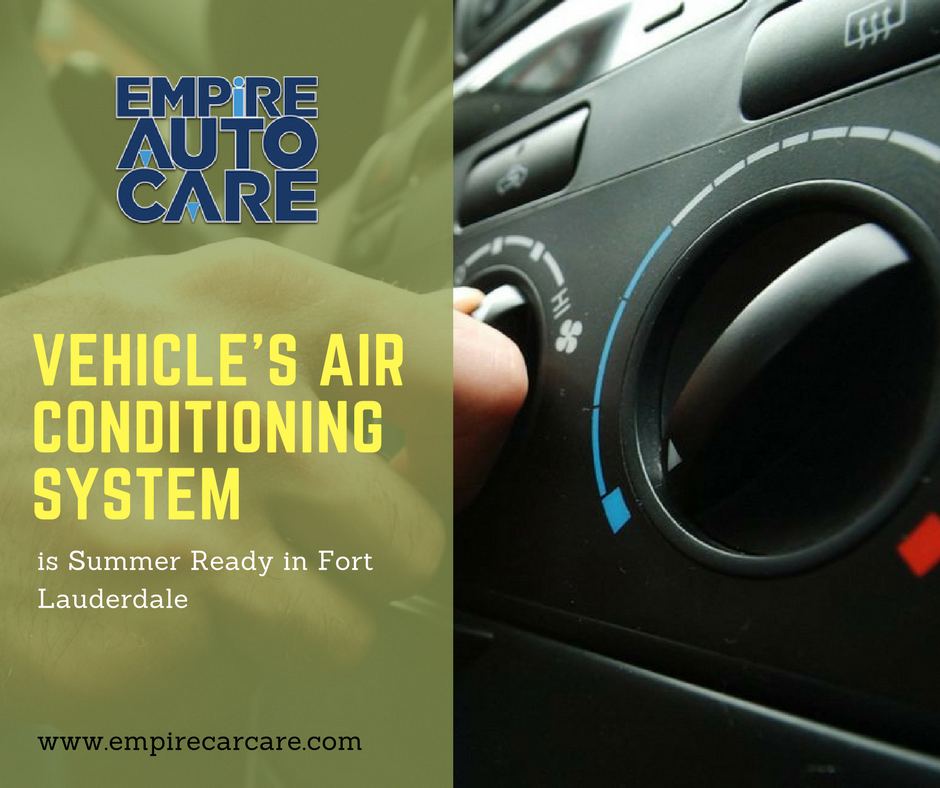 Auto repair strategies Car maintenance, Air conditioning