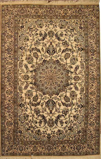 Persian Carpet Persian Carpet Rugs Stair Runner Carpet
