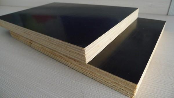 Time To Source Smarter Concrete Formwork Concrete Black Color