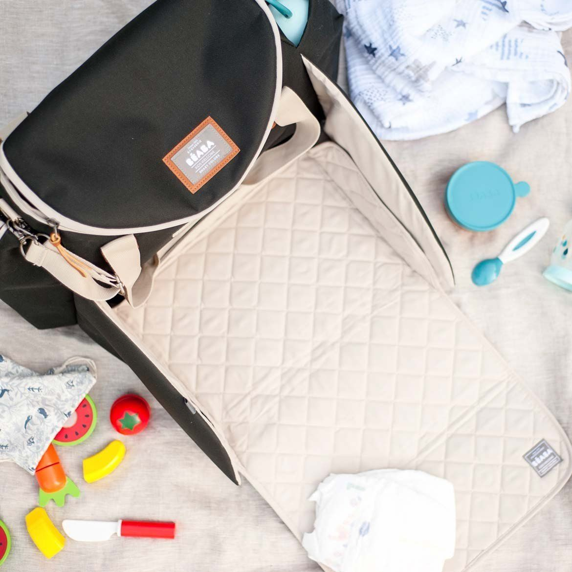 Pin On Nappy Bags