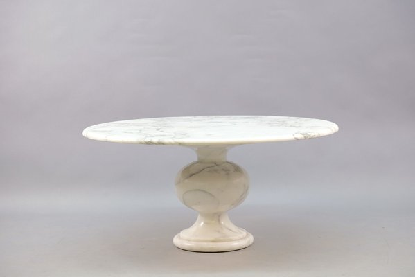Vintage Italian Marble Coffee Table 1970s In 2020 Marble Coffee Table Italian Marble Vintage Italian