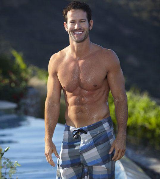 Kiptyn Locke Season Of Bachelor Pad And Season Of The - Bachelor pad season 1 winner