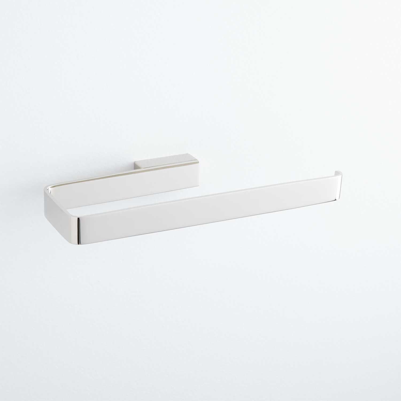 Newberry Collection 4 Piece Bathroom Accessory Set | Bathroom ...