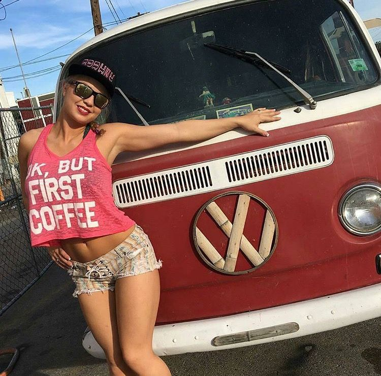 Pin by Dierk K. on Cool Volkswagen! | Pinterest | Vw, Volkswagen and Vw bus