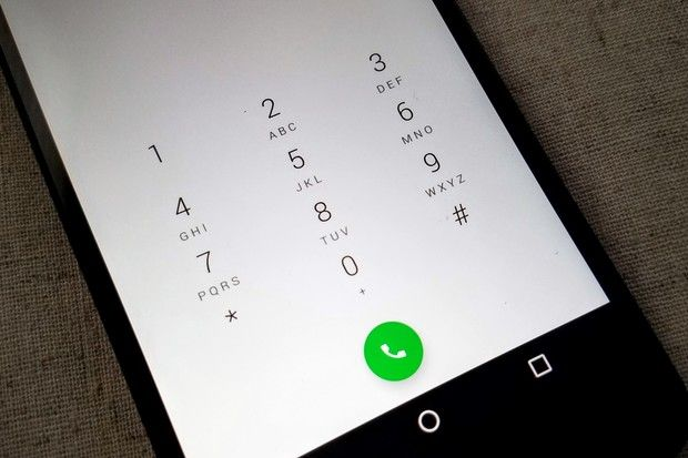 Ditch the dual-phone hassle by assigning yourself a second phone - create spreadsheet android app