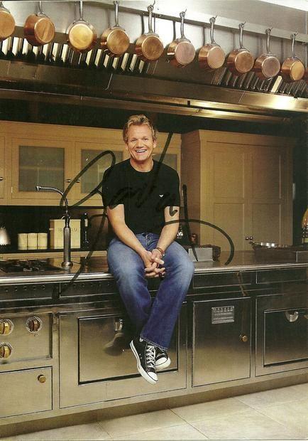 Gordon Ramsay Sued For Allegedly Dodging Wine Bill Chef Gordon Ramsay Chef Gordon Gordon Ramsay