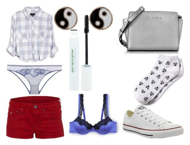 """""""Play mini golf."""" by r-gates on Polyvore"""