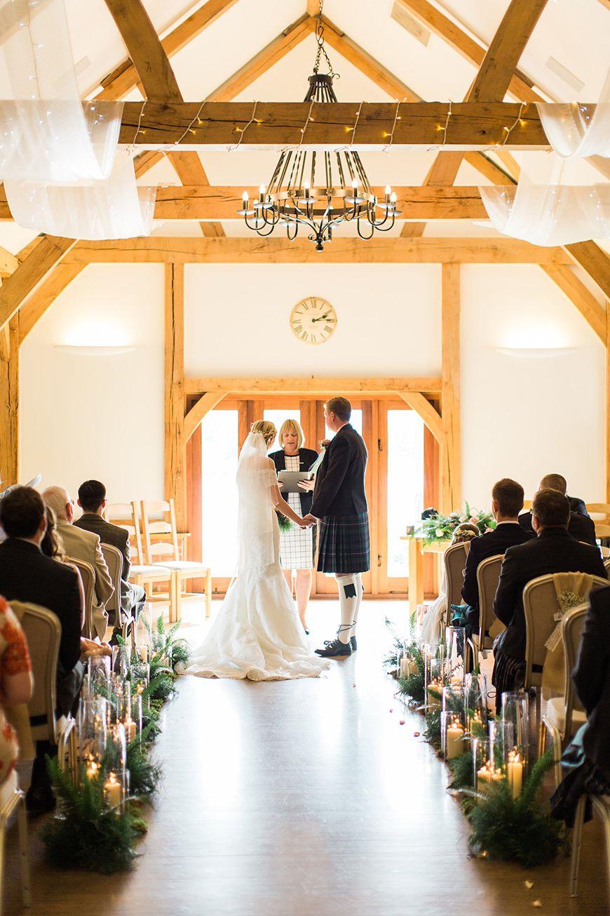 the oaks wedding venue colorado