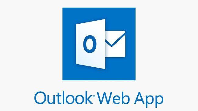 Login to my Outlook Web App Web app, App, App login