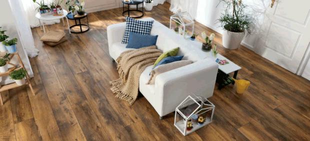profesionales instaladores de suelos laminados | Suelos | Pinterest ...