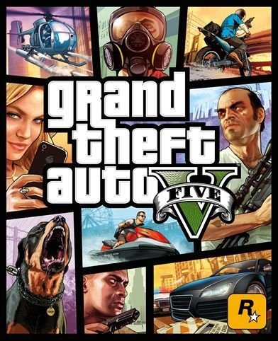 gta 5 free download no surveys or passwords