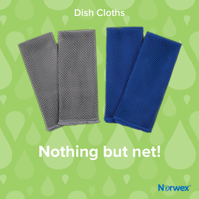 Pin by God's Girl on Norwex Norwex cloths, Norwex