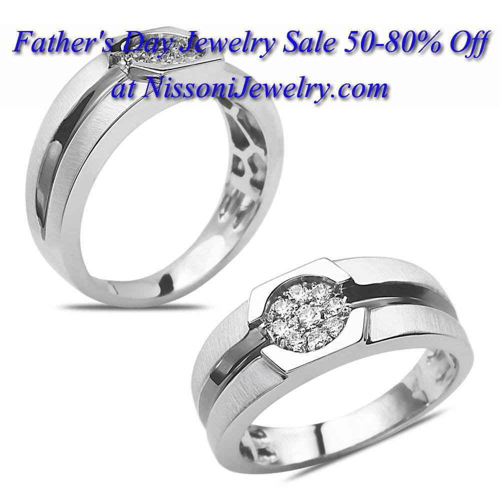Father's Day Jewelry Gifts 50-80% OFF Www NissoniJewelry