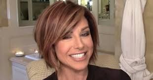 Image result for dominique sachse hair | hair final ...