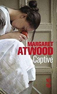 Critiques (52), citations (99), extraits de Captive de Margaret Atwood. Margaret Atwood s'est largement basée sur un fait authentique et célèb... #margaretatwood Critiques (52), citations (99), extraits de Captive de Margaret Atwood. Margaret Atwood s'est largement basée sur un fait authentique et célèb... #margaretatwood