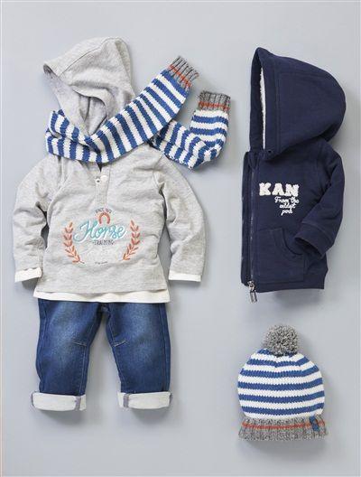 6dfac97c5ea5d vertbaudet - Layette, vêtement bébé fille, vêtement bébé garçon ...